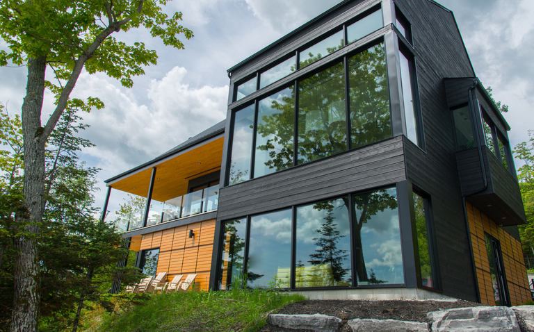 3 Things to Consider When Building Your Custom Home